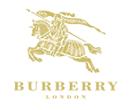 burberry-color-1 (1)