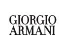gerogio-armani