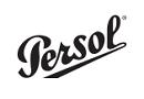 persol-1