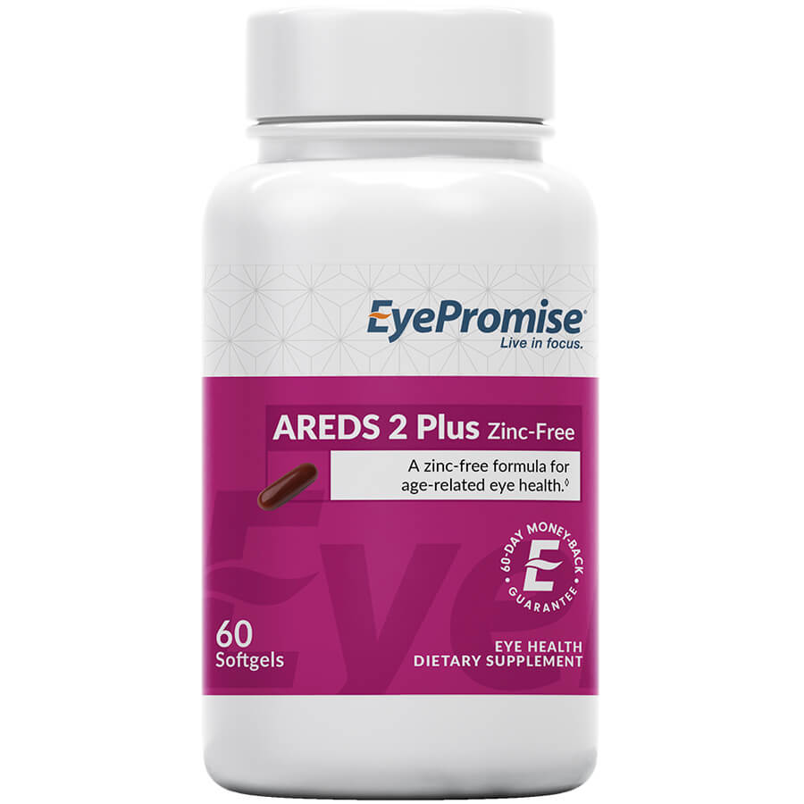 AREDS-2-Plus-ZF-Bottle-Image-Front_HR