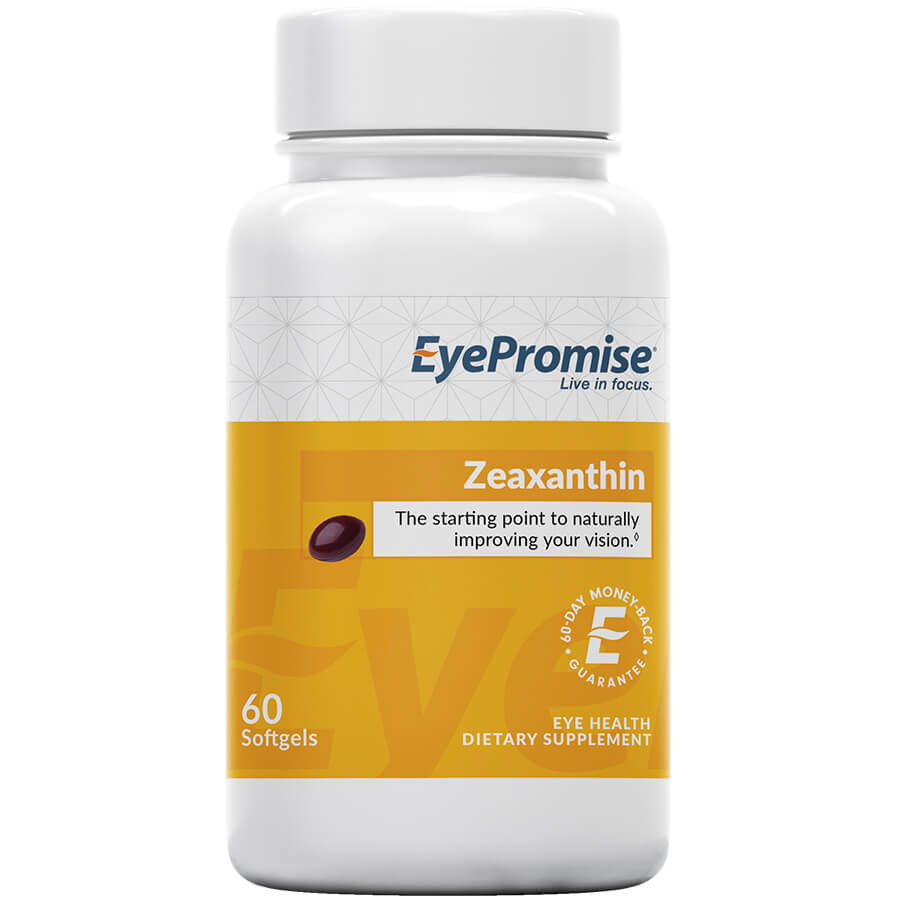 Zeaxanthin-Bottle-Image-Front_HR