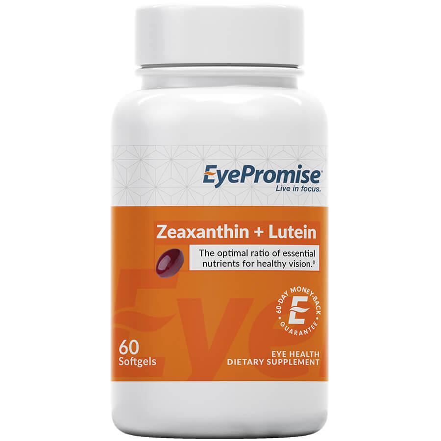 ZeaxanthinLutein-Bottle-Image-Front_HR